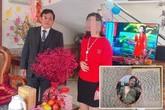 Con trai đối tượng truy sát cả nhà em gái ở Thái Nguyên: