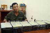 Thông tin mới về đối tượng vận chuyển 60 bánh heroin vừa bị bắt giữ tại Lạng Sơn