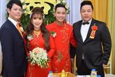 Quang Lê định năm sau cưới vợ