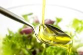 Dùng vitamin E thôi chưa đủ, kết hợp với 4 nguyên liệu này sẽ có da trắng không tì vết