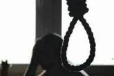 Hà Nội: Hoảng hồn phát hiện người đàn ông treo cổ tự tử ở phòng trọ