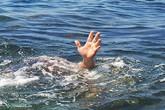 Đi đánh cá, một lao động Việt Nam bị tử nạn ở Trung Quốc