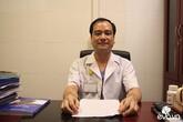 Thai phụ bị viêm âm đạo dù kiêng quan hệ, BS cảnh báo biến chứng nguy hiểm khi mắc bệnh