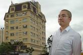 """""""Bộ sậu"""" Địa ốc Alibaba bị bắt, cơ hội nào cho nhà đầu tư đòi được tiền?"""