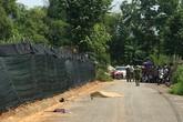 Nữ giáo viên tử vong sau giờ tan trường, nghi bị sát hại