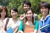 Nâng cao tầm vóc, thể lực: Người Việt nên học gì từ người Nhật?