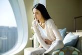 5 dấu hiệu cho biết cơ thể các bạn nữ đang thiếu hụt nội tiết tố giúp duy trì sắc đẹp