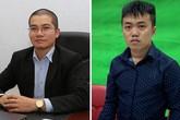 Triệu tập 20 giám đốc liên quan đến vụ Địa ốc Alibaba lừa đảo