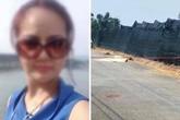 Gã chồng tàn độc sát hại cô giáo ở Lào Cai có đến 4 đời vợ