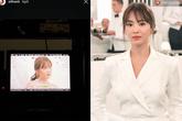 """Tự nhận giống Song Hye Kyo: Sĩ Thanh bị chê đến """"muối mặt"""", mỹ nhân Philippines lại được khen tới tấp"""