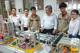 Phát triển giáo dục nghề nghiệp đóng vai trò thiết yếu trong việc nâng cao chất lượng nguồn nhân lực