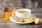 Những thực phẩm có công dụng làm sạch phổi, nên ăn nhiều để phòng tránh ung thư