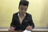 Khởi tố em trai Chủ tịch Địa ốc Alibaba Nguyễn Thái Luyện về tội rửa tiền
