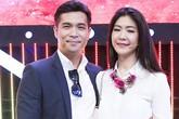 Sao Việt hủy hôn 'phút 89': Bạn gái cũ đã yên bề gia thất, Trương Thế Vinh vẫn lặng lẽ đường tình