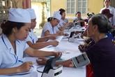 Gỡ nút thắt cho nhân lực hoạt động y học gia đình ở trạm y tế xã