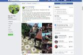 Một phần mạng xã hội đang tiếp tay cho các thảm án gia đình