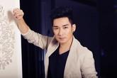 Đời tư của Quang Hà: 'Đại gia ngầm' của showbiz Việt, công khai bạn gái vẫn dính tin đồn đồng tính