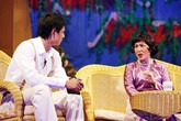 NSND Hồng Vân đóng cửa sân khấu kịch do thua lỗ kéo dài
