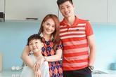 Con trai Bảo Thanh viết thư xin lỗi mẹ