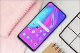 Chân dung 10 smartphone bán chạy nhất tại Việt Nam