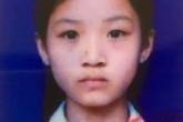 Hé lộ nguyên nhân khiến nữ sinh 13 tuổi mất tích bí ẩn tại Hòa Bình
