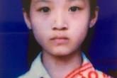 """Đã tìm thấy nữ sinh 13 tuổi """"mất tích"""" bí ẩn tại Hòa Bình"""