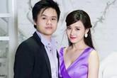 """Sao Việt hủy hôn """"phút 89"""": Midu và Phan Thành người quyết buông tay, kẻ không nỡ dứt tình"""