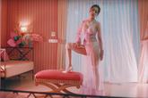 MV nhạc Việt: Cuộc đua top trending Youtube giá trị thật hay ảo?