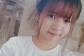 Nữ sinh lớp 8 ở Thái Nguyên mất tích bí ẩn sau khi đi học