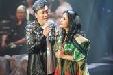 """Thanh Lam cháy hết mình cùng Sao mai Lê Việt Anh trong """"Em và tôi"""""""
