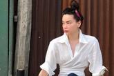 Lộ bí mật về kiểu tóc giúp loạt mỹ nhân Việt thăng hạng nhan sắc