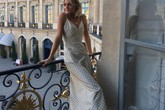 Được phụ nữ Pháp hết mực trọng dụng, 4 kiểu váy xinh mất hồn sau sẽ khiến bạn muốn tậu bằng hết cho tủ đồ