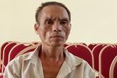 Tiết lộ rùng mình về kẻ chém lìa cánh tay cháu trai 10 tuổi ở Bắc Giang