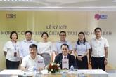 Bảo hiểm BSH và G7 Taxi ký hợp tác chiến lược
