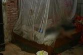 Yên Bái: Nghi án chồng giết hại vợ do ghen tuông