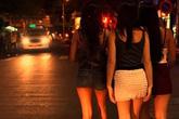 Thanh Hóa: Hỗ trợ vốn cho người bán dâm hoàn lương liệu có khả thi?