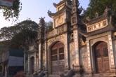 Hà Nội: Vi phạm TTXD dai dẳng ở phường Đại Mỗ, quận Nam Từ Liêm