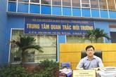 """""""Đảng viên đánh bạc không bị khai trừ - Bắc Giang có phải trường hợp được đặc cách?"""""""
