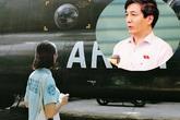 Vì sao hành khách thờ ơ khi cô gái trên xe Phương Trang bị xâm hại?