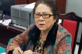 Nữ Doanh nhân sở hữu chiếc Rolls Royce mới tinh đầu tiên ở Việt Nam bị bắt để điều tra về tội lừa đảo