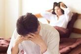 Tận mắt thấy vợ chưa cưới tình tứ với đàn ông lạ, anh bạn trai ghen tuông không nghe giải thích, hủy hôn luôn nhưng 1 tháng sau gặp lại thì điếng người