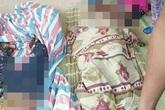 Vụ đôi nam nữ nghi ngoại tình bất ngờ bốc cháy tại Yên Bái: Một nạn nhân đã tử vong