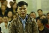 Ca sĩ Châu Việt Cường lĩnh án vụ nhét tỏi vào miệng làm chết người