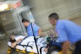 Giải phẫu tử thi truy nguyên nhân chính xác vụ bé 5 tuổi tử vong khi phẫu thuật gãy chân tại Bệnh viện 108