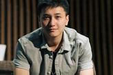 """Lần thứ 2 bị """"tiền bối"""" tố đến muộn, ảnh hưởng cả đoàn làm phim, diễn viên trẻ Huỳnh Anh nói gì?"""