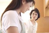 4 chiêu đối trị khiến bệnh nói nhiều của mẹ chồng lập tức chấm dứt