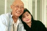 Xúc động nụ cười và tinh thần bình thản những tháng ngày cuối đời của nghệ sĩ Lê Bình