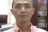 Chánh Thanh tra Bộ Thông tin & Truyền thông bị bắt vì liên quan đến đường dây cờ bạc nghìn tỉ