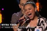 Lần đầu tiên Việt Nam có đại diện vào vòng Solo của American Idol