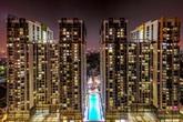 Nhiều dự án xuất sắc dành giải thưởng Quy hoạch đô thị quốc gia